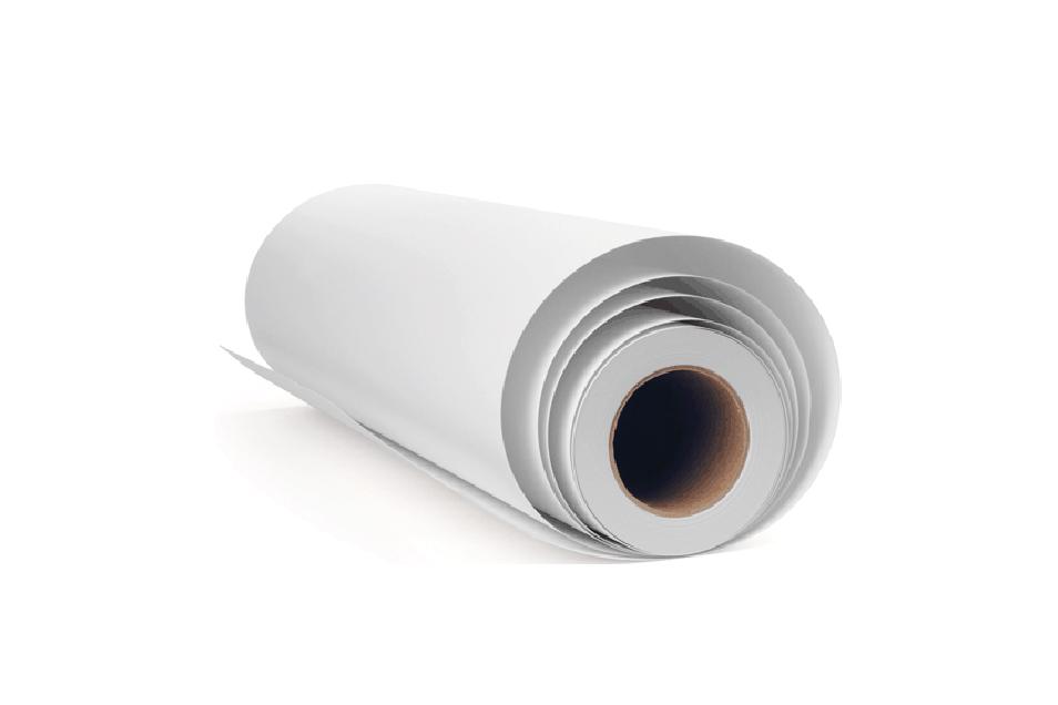 Inkjet XL Papier
