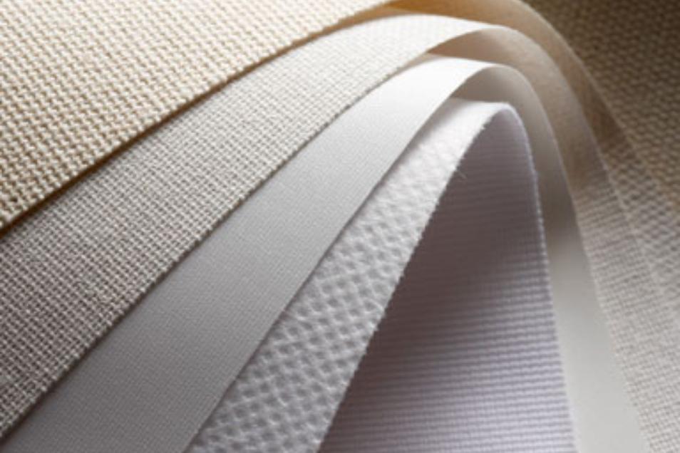 Textile & Canvas