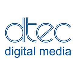 Dtec Logo