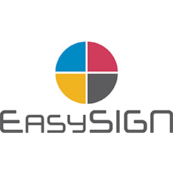 EasySign logo