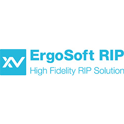 Ergosoft Logo
