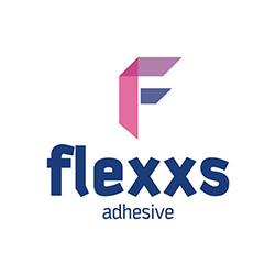 Flexx Logo