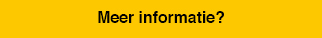 meer informatie over stahls persen
