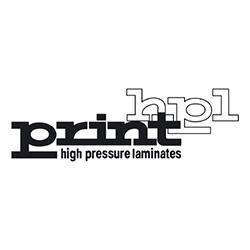 Print HPL Logo