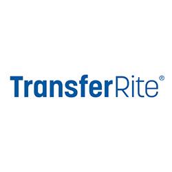 TransferRite logo