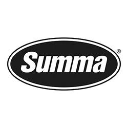 Summa Logo