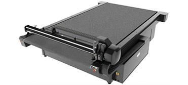 Summa F1832 uitverkoop korting showroommodel printer grootformaat