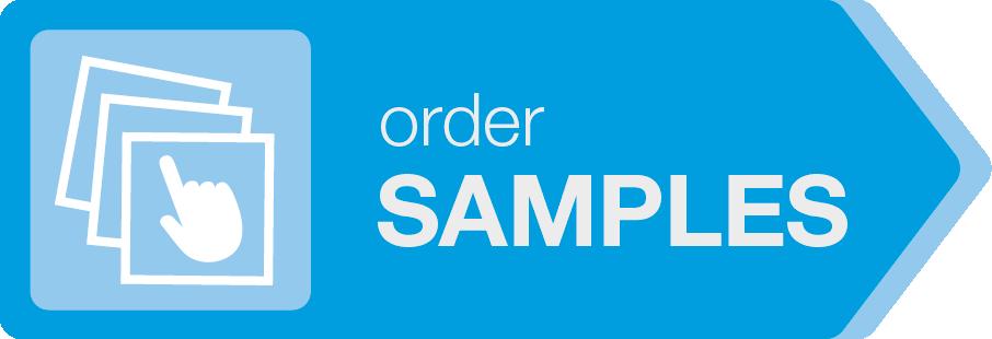 Image_Order_Sample_Folienzentrum