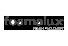 Foamalux