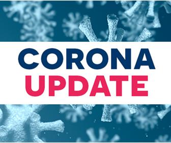 corona update vink vts